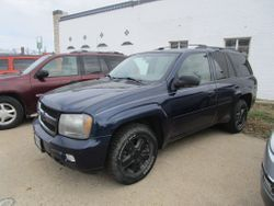 2007 CHEVROLET TRAILBLAZER $5,995