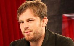 The Hour TV Show, Toronto (06 Nov 08)