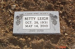 Bowman Cemetery, Lakeside City, Texas