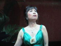 Recital part I