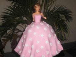 Princess Cake5 (B088)