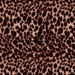 WTP 129 Cheetah