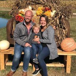 Reiser family