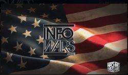 InfoWars Full Show 10-05-18