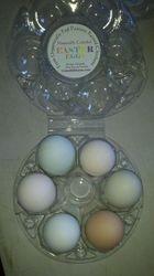 """""""Easter"""" Egg Packs"""
