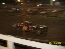 Macon feature