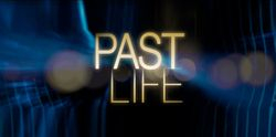 Past Life 01