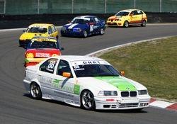 Wouter Sonderwal 01-05-2011 03