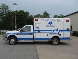 Unit # 9685