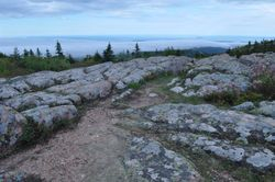 Cadillac Mountain 3