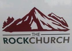 THE ROCKCHURCH