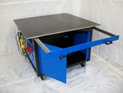 Welding Bench / Table