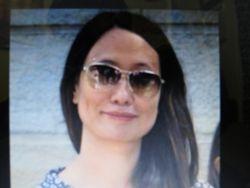 MS. MA. MARISSA CYMBALIST