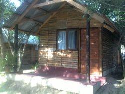 Cabin Room 2