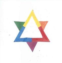Community Emblem