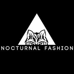NOCTURNAL FASHIONS