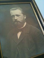Flundrarp N-o 1 (Rusthallargarden) 1880