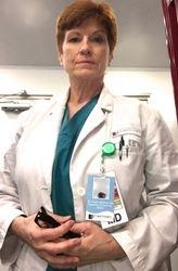 Doctor Karen
