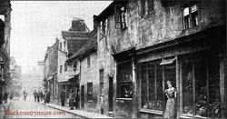 Stourbridge.