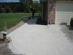 St. Charles Illinois - Brick Pavers (1 of 7)