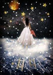 Stars & Angels
