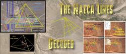 Nazca Decoded