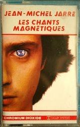 Les Chants Magnetiques