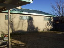 Metal, Stucco, Facia, Soffit, and Paint