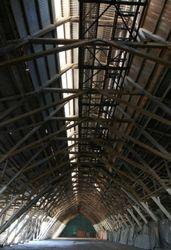 Factory Interior 2