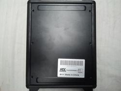 MTX Thunder500.1