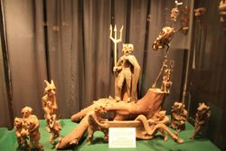 Devil's Museum, Kaunas