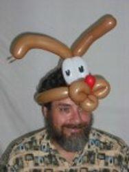 Pluto Hat