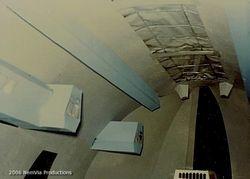 Cardboard Hanger Deck - pic 5