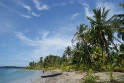 Bocas del Toro, Panama 3