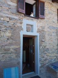 Zazie in vacanza con Edal da Segrate (Italia)_Zazie on holiday with Edal from Segrate (Italy)