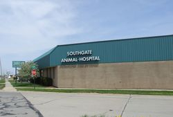 Southgate Animal Hospital - View 9