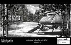 location sketch1