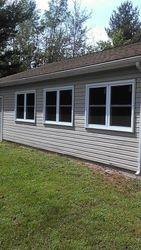 club gets new windows-2013