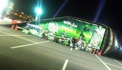 DEW TOUR 2011 - 18