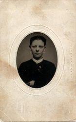 R. F. Adams, photographer of St. Louis, MO