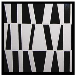QUE Angle Mosaic