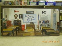 Stewartville Schools (2012)