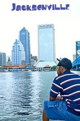 Jacksonville FL.