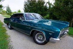 39.66 Impala