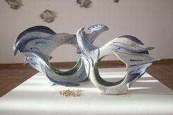 Birds of peace-Ptice mira