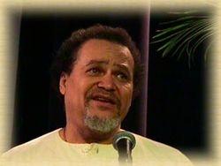 Dr Asa G Hillard III