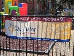 Qualistar rated program