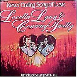 Never Ending Song Of Love 1981
