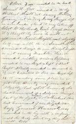 Battle of Gettysburg - Page 3