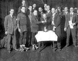26th February 1931